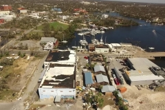 Drone_video_of_damage_from_Hurricane_Mic_0_59084318_ver1.0_1280_720